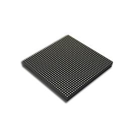 Светодиодный модуль Q3-ECO, 192x192/64x64, для помещения, полноцвет, QIANGLI — фото 1