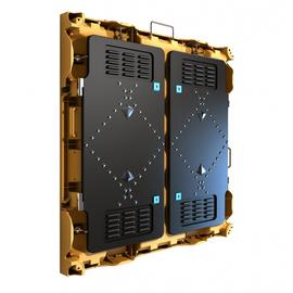 Алюминиевый кабинет 960x960мм для LED-экрана — фото 1