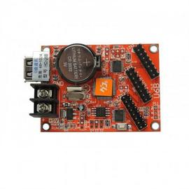 Контроллер HD-U6B для бегущей строки — фото 1