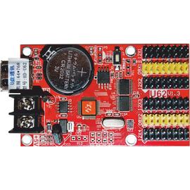 Контроллер HD-U62 для бегущей строки — фото 1