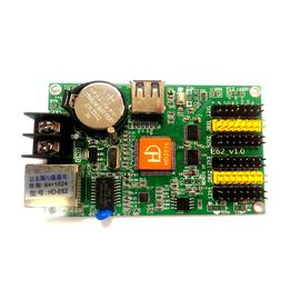 Контроллер HD-E62 для бегущей строки — фото 1