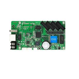 Контроллер HD-D15 — фото 1