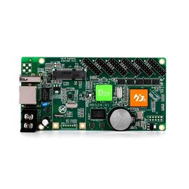Контроллер HD-D20 — фото 1