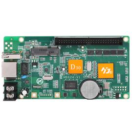 Контроллер HD-D30 — фото 1