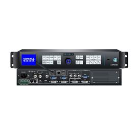 Видеопроцессор VDWall LVP615S — фото 1