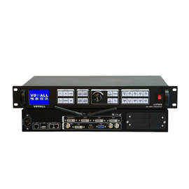 Видеопроцессор VDWall LVP909 — фото 1
