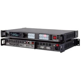 Видеопроцессор RGBlink Venus X1 PRO — фото 1