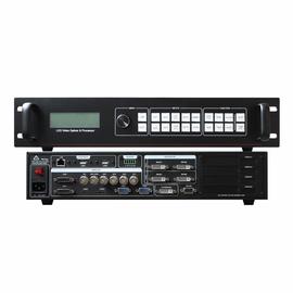 Видеопроцессор Amoonsky AMS-SC358 — фото 1
