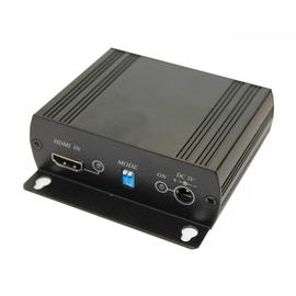 Конвертер AV-BOX SC21 — фото 1