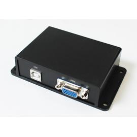 Приемник+Передатчик AV-BOX 3KM97TP-30RT — фото 1