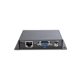 Приемник+Передатчик AV-BOX 3TP-135RT — фото 1