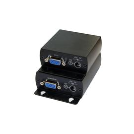 Приемник+Передатчик AV-BOX 3TP-300RT — фото 1