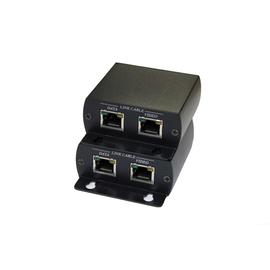 Приемник+Передатчик AV-BOX 2TP-40RTI — фото 1