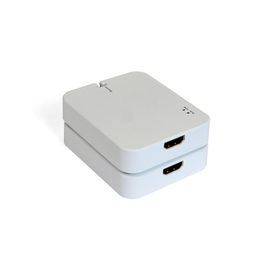 Удлинитель AV-BOX HD300 (v.2) — фото 1