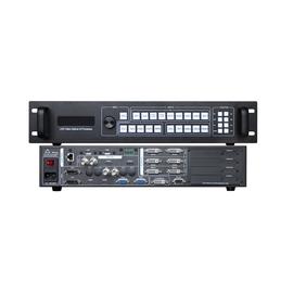 Видеопроцессор Amoonsky AMS-SC359S — фото 1