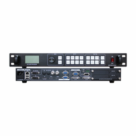 Видеопроцессор Amoonsky AMS-LVP915S — фото 1