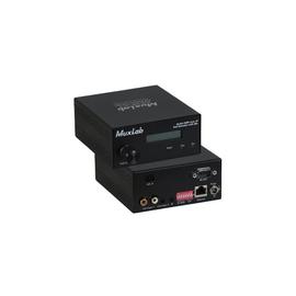 Передатчик MuxLab 500755-AMP-TX — фото 1