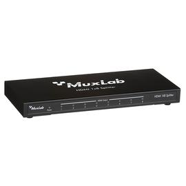 Сплиттер MuxLab 500422 — фото 1