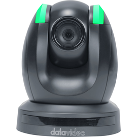 PTZ-камера Datavideo PTC-150T — фото 1