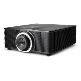 Проектор Barco G60-W10 Black R9008759 — фото 1