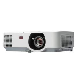 Проектор NEC P554U 60004329 — фото 1