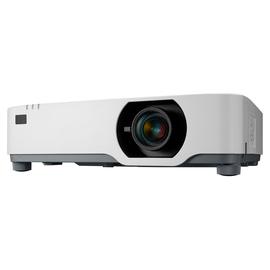 Проектор NEC P605UL 60004811 — фото 1