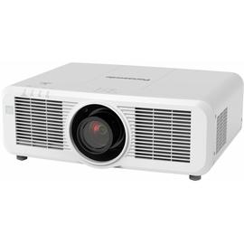 Проектор Panasonic PT-MZ770E — фото 1