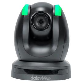 PTZ-камера Datavideo PTC-150 — фото 1
