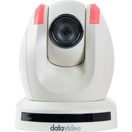 PTZ-камера Datavideo PTC-150TW — фото 1