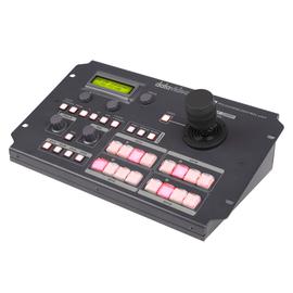 Пульт Datavideo RMC-180 — фото 1