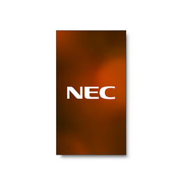 """LED-панель для видеостены NEC MultiSync 49"""" UN492VS — фото 1"""