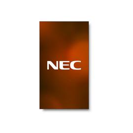 """LED-панель для видеостены NEC MultiSync 49"""" UN492S — фото 1"""
