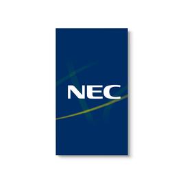 """LED-панель для видеостены NEC MultiSync 55"""" UN552V — фото 1"""