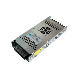 Блок питания 400W MA400SH5, Rong-Electric — фото 1