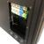 Дистрибьютор питания T 0123 WKN 70 — фото 2