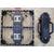 Кабинет 500x500мм для LED-экрана LN-series-MB — фото 2