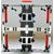 Алюминиевый кабинет 500x500мм для LED-экрана LN-series-AA — фото 2