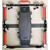 Алюминиевый кабинет 500x500мм для LED-экрана LN-series-AA — фото 1