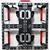 Алюминиевый кабинет 500x500мм для LED-экрана LN-series-AB — фото 2