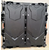 Кабинет 960x960мм для LED-экрана LN-series-MA — фото 1