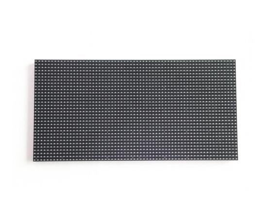Светодиодный модуль Q6.66-ECO, 320x160/48x24, уличный, полноцвет, QIANGLI — фото 1