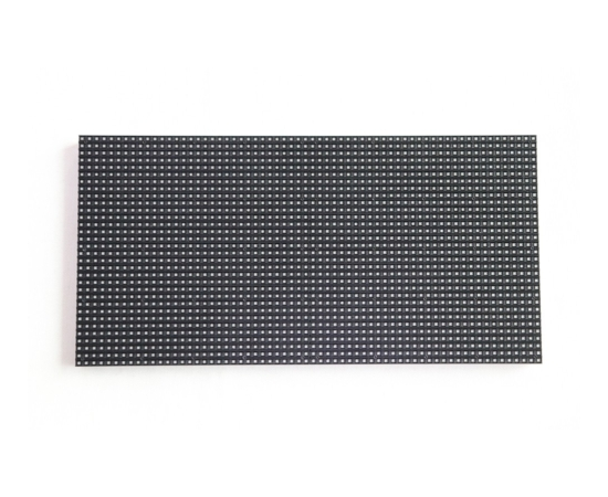 Светодиодный модуль Q4-ECO, 256x128/64x32, для помещения, полноцвет, QIANGLI — фото 1