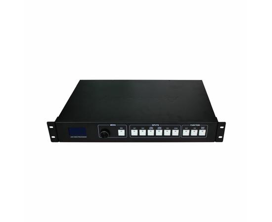 Видеопроцессор Amoonsky AMS-MVP505S — фото 3