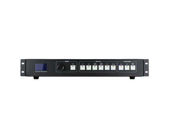 Видеопроцессор Amoonsky AMS-MVP505S — фото 5