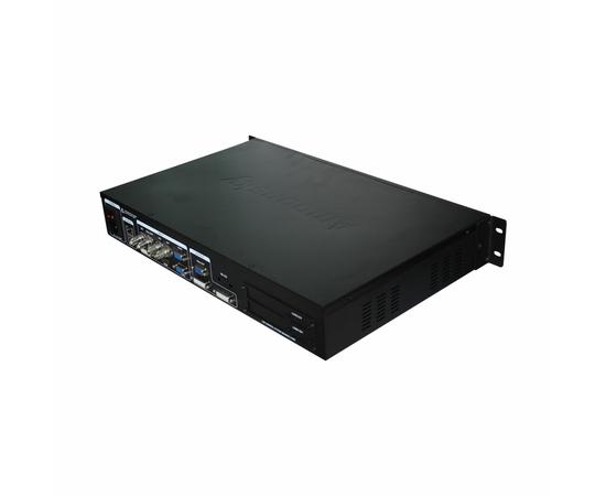 Видеопроцессор Amoonsky AMS-MVP505S — фото 4