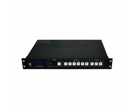 Видеопроцессор Amoonsky AMS-MVP505U — фото 2