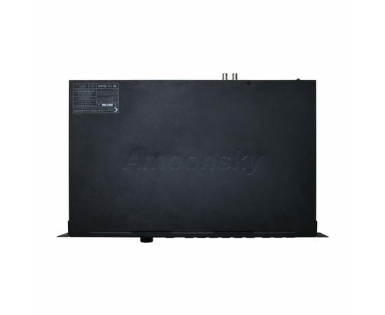 Видеопроцессор Amoonsky AMS-MVP505U — фото 3
