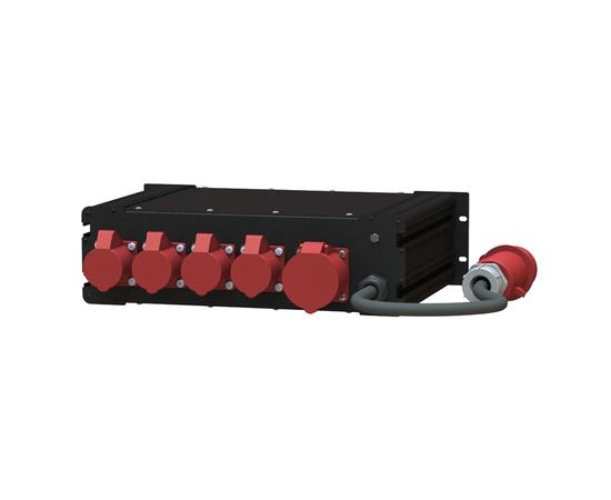 Пульт управления ERC 4 MC+ — фото 2