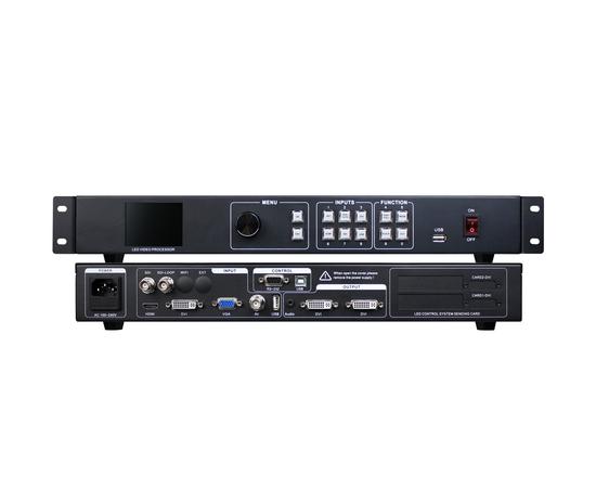 Видеопроцессор Amoonsky AMS-MVP300S — фото 1