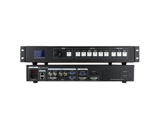 Видеопроцессор Amoonsky AMS-MVP505S — фото 1